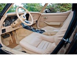 Picture of '79 Corvette - LL5H