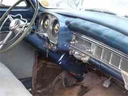 Picture of '54 Windsor - LL5R