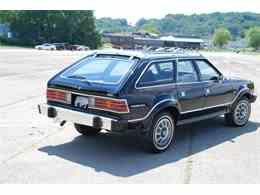 Picture of '80 Eagle - LL62