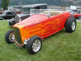 Picture of '32 Highboy - LG5X