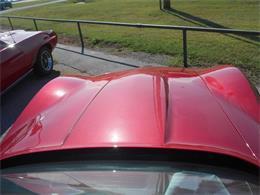 Picture of '82 Corvette - LG65