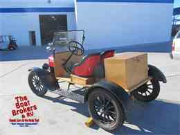Picture of '26 Model T - LL9E