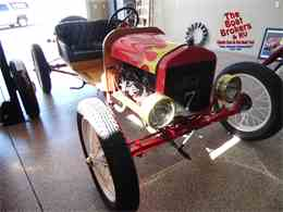 Picture of '19 Model T - LL9G