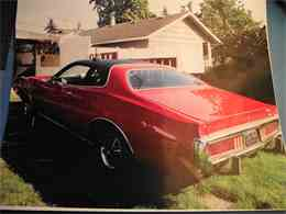 Picture of '73 Charger - LL9Y