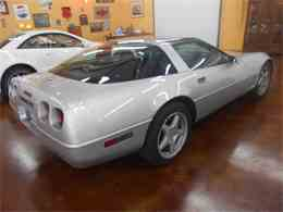 Picture of '96 Corvette - LG68