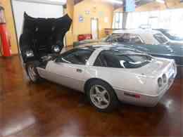 Picture of '96 Corvette - LG68