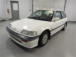 Picture of '88 Civic - LG6B