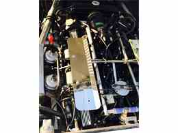 Picture of '71 XKE III - LLC3