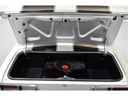 Picture of Classic '68 Chevrolet Camaro - $79,995.00 Offered by Shelton Classics & Performance - LG6F