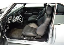 Picture of Classic '68 Chevrolet Camaro located in North Carolina - $79,995.00 - LG6F