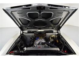Picture of 1968 Camaro located in Mooresville North Carolina - $79,995.00 Offered by Shelton Classics & Performance - LG6F