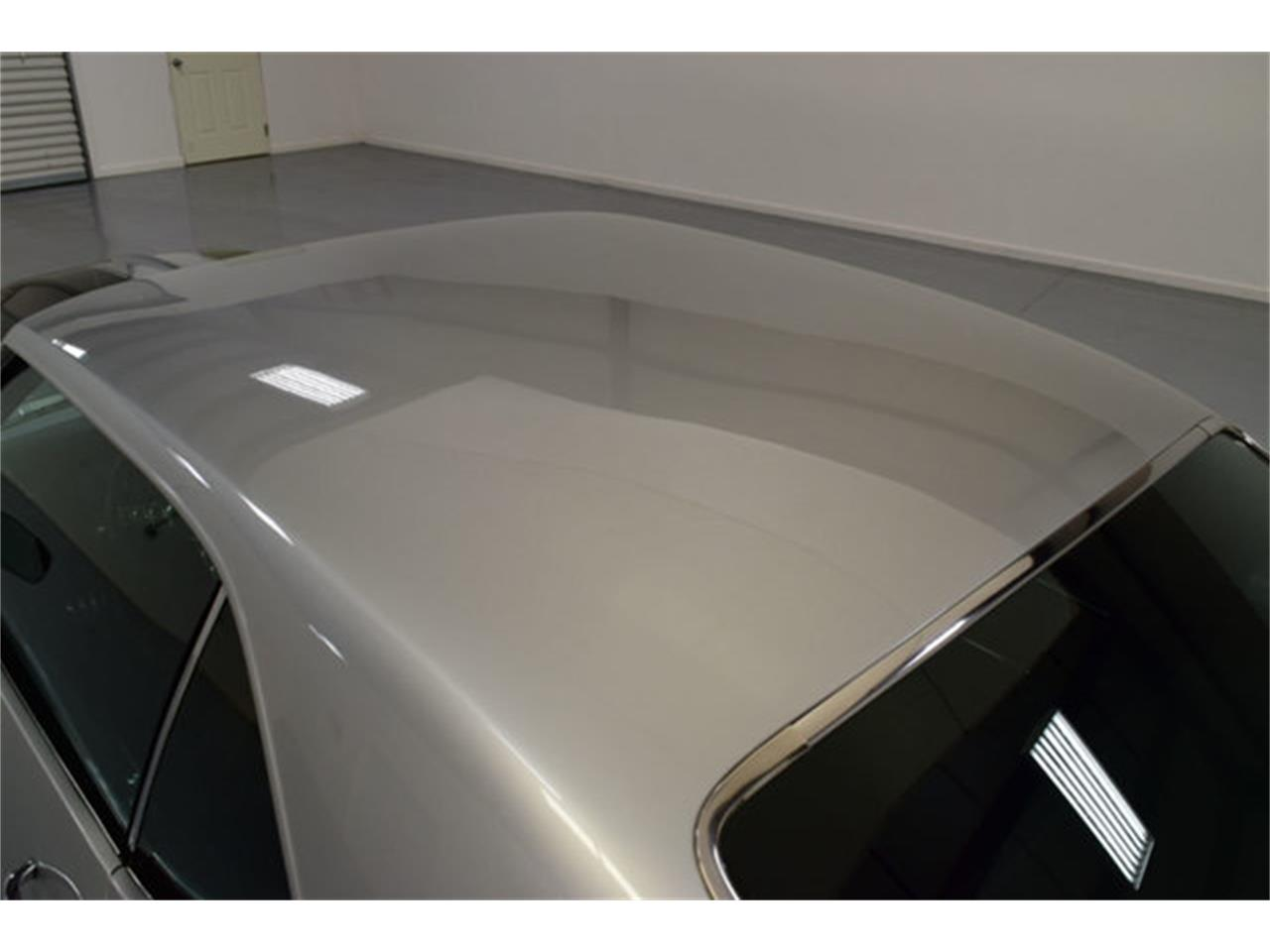 Large Picture of '68 Camaro Offered by Shelton Classics & Performance - LG6F