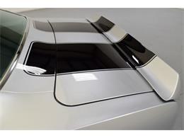 Picture of 1968 Camaro located in Mooresville North Carolina - $79,995.00 - LG6F