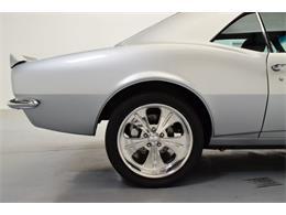 Picture of '68 Chevrolet Camaro located in North Carolina - $79,995.00 - LG6F