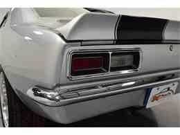 Picture of '68 Camaro - LG6F