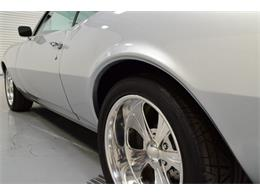 Picture of Classic 1968 Camaro - LG6F