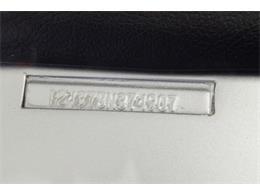 Picture of Classic 1968 Chevrolet Camaro - $79,995.00 - LG6F