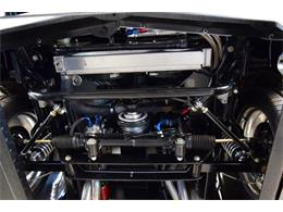 Picture of '68 Chevrolet Camaro - $79,995.00 Offered by Shelton Classics & Performance - LG6F