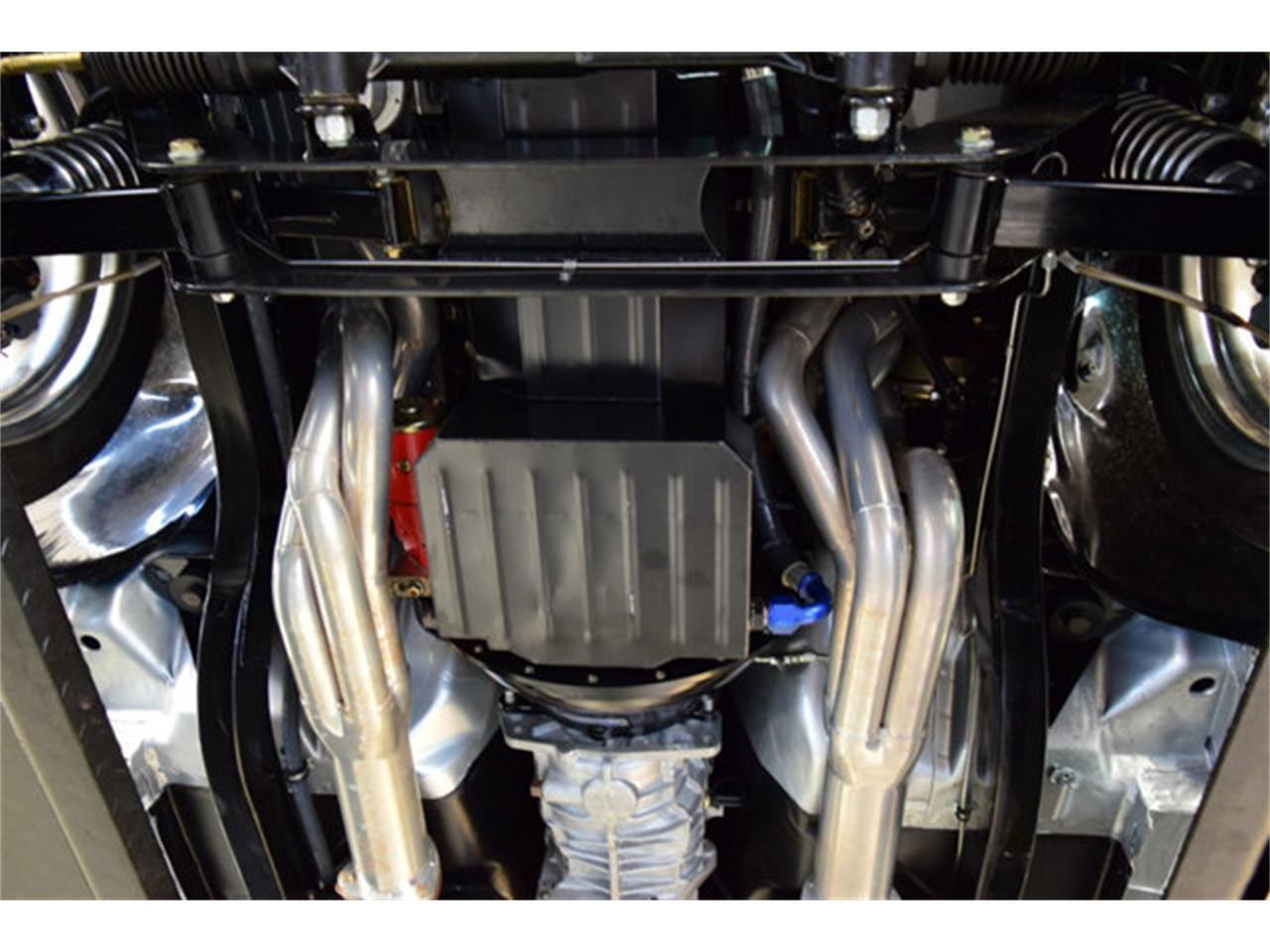 Large Picture of Classic 1968 Camaro located in North Carolina - $79,995.00 - LG6F