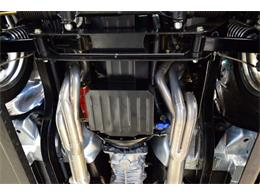 Picture of Classic 1968 Camaro located in North Carolina - $79,995.00 Offered by Shelton Classics & Performance - LG6F