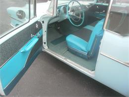 Picture of '57 Bel Air - LLC6