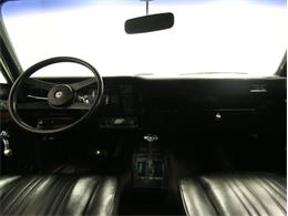 Picture of '72 Nova SS - LG6G