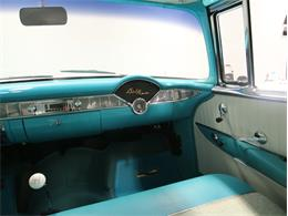 Picture of '56 Bel Air - LG6H