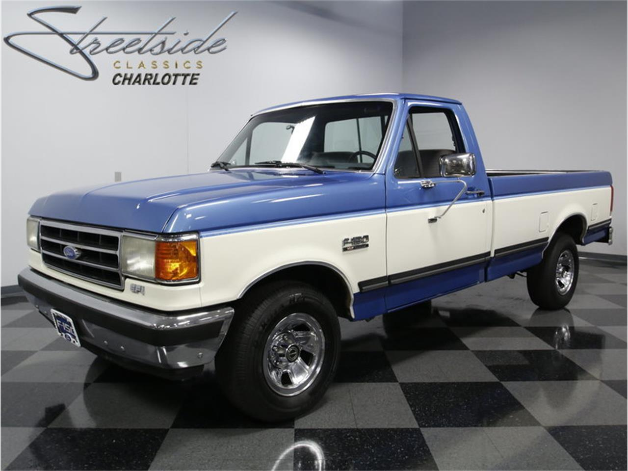 Large picture of 1989 f150 lld6