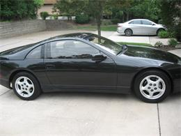 Picture of '90 300ZX - LG6L
