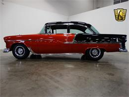 Picture of '55 Bel Air - LLE1
