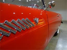 Picture of '55 Thunderbird - LLEX