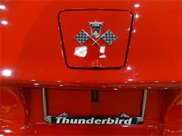 Picture of '55 Thunderbird - LLEX