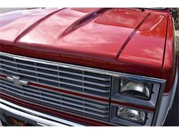 Picture of '84 C/K 10 - LLGH