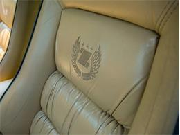 Picture of '87 Ford Mustang Offered by Ellingson Motorcars - LLGS