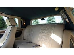 Picture of 1987 Mustang - $31,950.00 - LLGS
