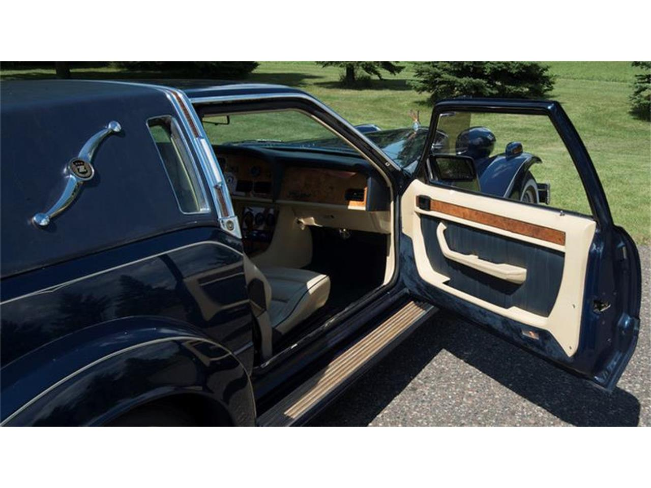 Large Picture of 1987 Mustang - $31,950.00 - LLGS