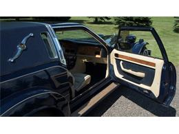 Picture of 1987 Ford Mustang - $31,950.00 Offered by Ellingson Motorcars - LLGS