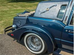 Picture of 1987 Mustang located in Minnesota - $31,950.00 - LLGS