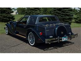 Picture of 1987 Mustang located in Rogers Minnesota Offered by Ellingson Motorcars - LLGS