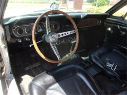 Picture of Classic '66 Mustang GT located in South Carolina Offered by Classic Cars of South Carolina - LG6X