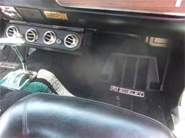 Picture of 1966 Mustang GT located in South Carolina - $28,000.00 - LG6X