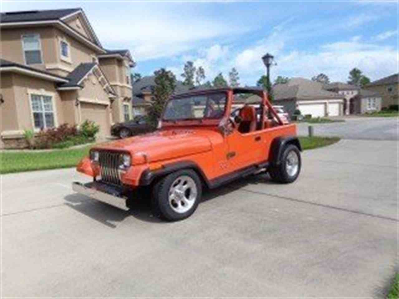 austin com granbury troy gmail texas auto wrangler dealer sale rubicon for dfw young in tires red has texascardeal deal jeep with miles only