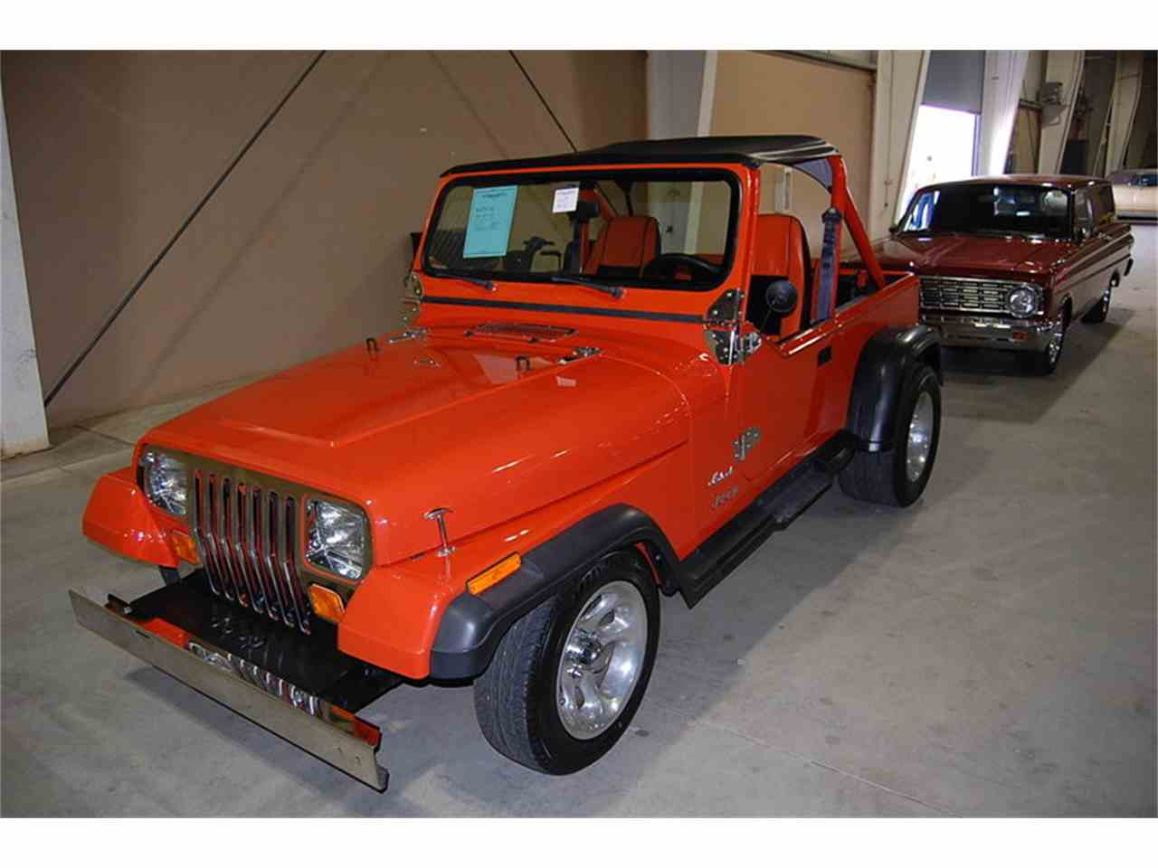 com auto used jeep wrangler sale img for in and austin new tx cars