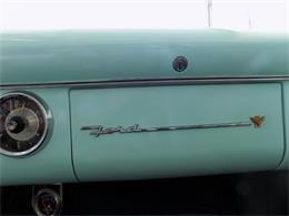Picture of '55 Fairlane - LLHB
