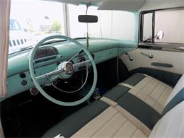 Picture of Classic 1955 Fairlane Offered by Classic Car Guy - LLHB