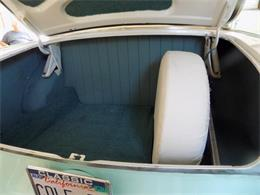 Picture of Classic 1955 Ford Fairlane - $21,500.00 - LLHB