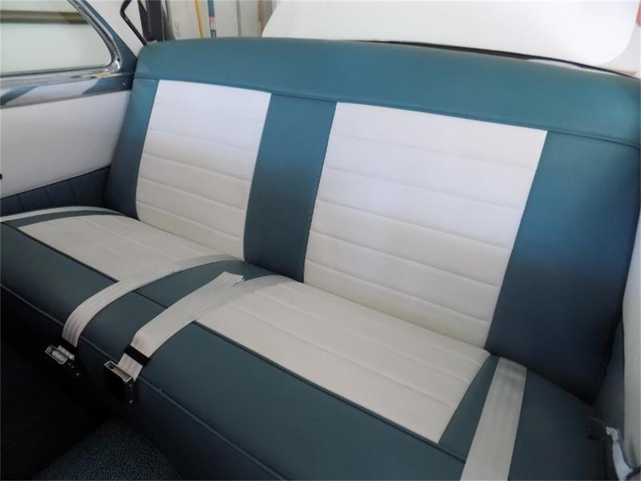 Large Picture of Classic '55 Fairlane Offered by Classic Car Guy - LLHB