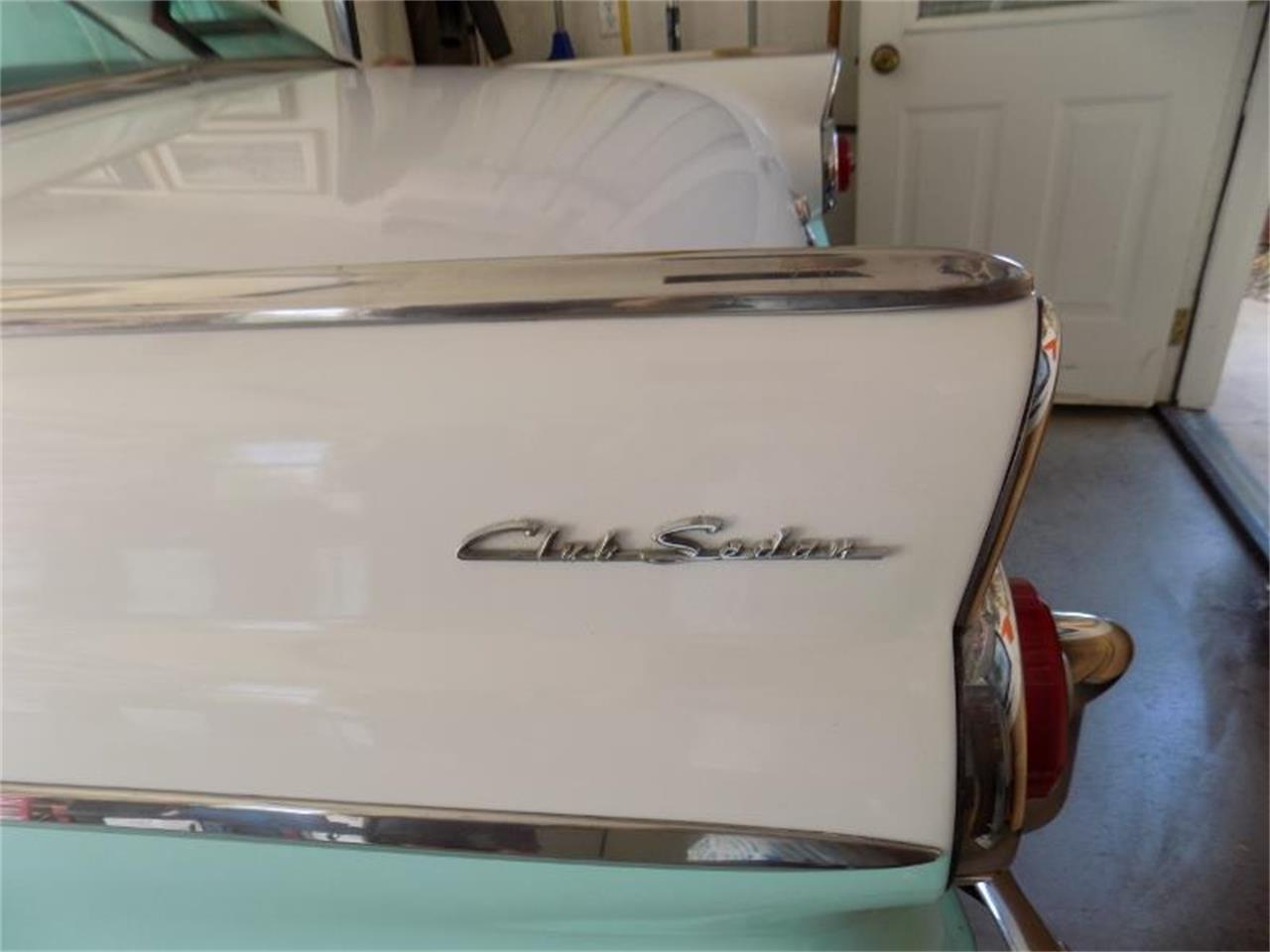 Large Picture of Classic 1955 Ford Fairlane located in California - $21,500.00 Offered by Classic Car Guy - LLHB