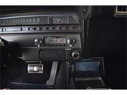 Picture of '69 Caprice - LLI0