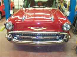 Picture of '57 Sedan Delivery - $28,500.00 - LG73